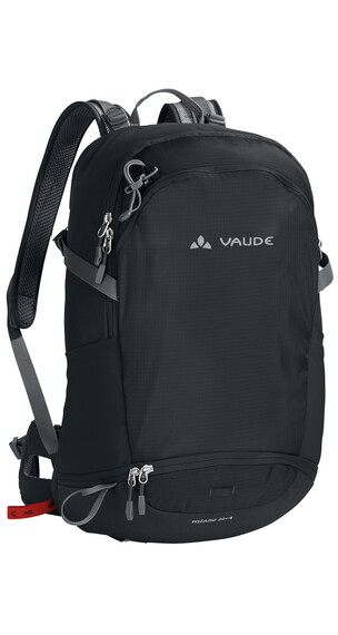VAUDE Wizard 30+4 Backpack black